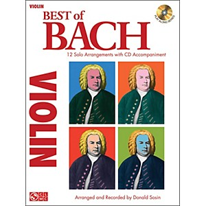 Cherry-Lane-Best-Of-Bach-Violin-Standard