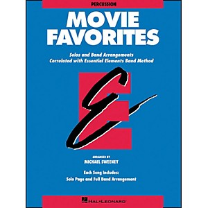 Hal-Leonard-Movie-Favorites-Percussion-Standard