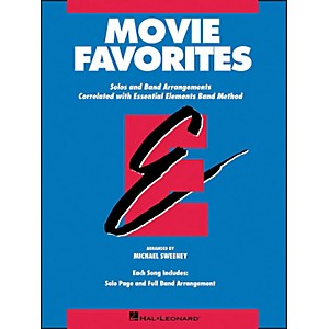 Hal-Leonard-Movie-Favorites-F-Horn-Standard