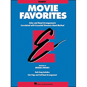 Hal-Leonard-Movie-Favorites-Trumpet-Standard