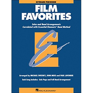 Hal-Leonard-Film-Favorites-Keyboard-Percussion-Standard
