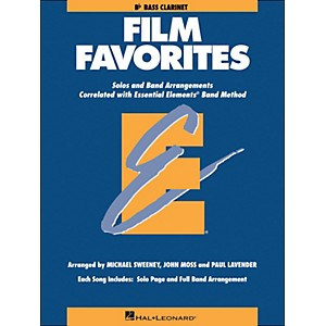 Hal-Leonard-Film-Favorites-B-Flat-Bass-Clarinet-Standard