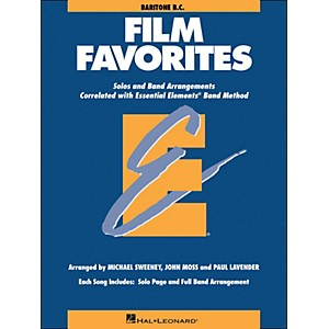 Hal-Leonard-Film-Favorites-Baritone-B-C--Standard