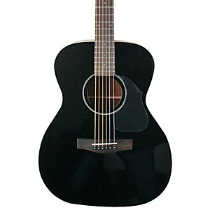 Voyage-Air-Guitar-Songwriter-VAOM-04-Travel-Acoustic-Guitar-Black