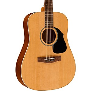Voyage-Air-Guitar-Songwriter-VAMD-04-Travel-Acoustic-Guitar-Natural