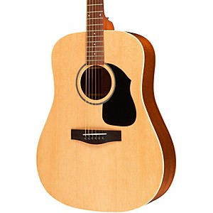 Voyage-Air-Guitar-Songwriter-VAD-04-Travel-Acoustic-Guitar-Natural