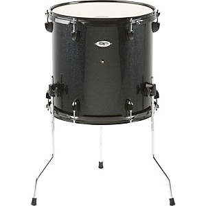 Sound-Percussion-3-Piece-Add-On-Pack-BLACK-SPARKLE