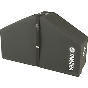 YAMAHA-Marching-Tom-Case-for-Trio-Standard