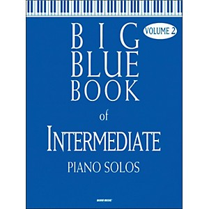 Word-Music-Big-Blue-Book-Of-Intermediate-Piano-Solos-V2-Standard