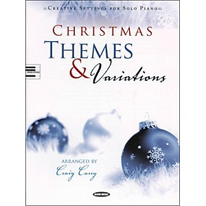 Word-Music-Christmas-Themes---Variations--Creative-Settings-for-Solo-Piano-Standard