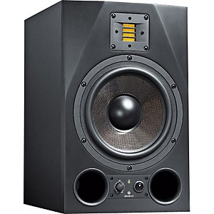 ADAM-Audio-A8X-Powered-Monitor-Standard