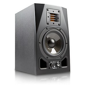 ADAM-Audio-ADAM-Audio-A5X-Powered-Monitor-Standard