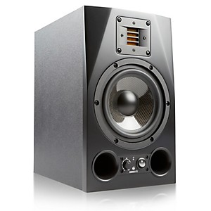 ADAM-Audio-A7X-Powered-Studio-Monitor-Standard
