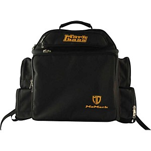 markbass-Super-MoMark-Gig-Bag-Black