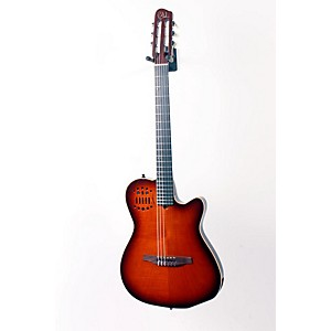 Godin-ACS-Nylon-USB-Lighburst-Flame-886830982309