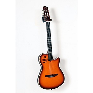 Godin-ACS-Nylon-USB-Lighburst-Flame-888365191690
