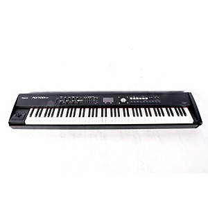 Roland-RD-700NX-STAGE-PIANO-Regular-888365185750