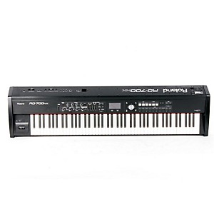 Roland-RD-700NX-STAGE-PIANO-Regular-888365136776