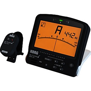 Korg-Wi-Tune-Wireless-Chromatic-Tuner-Standard