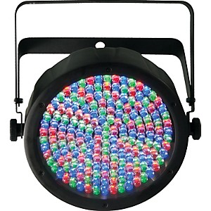Chauvet-SLIM-PAR-64-LED-Par-Can-Standard