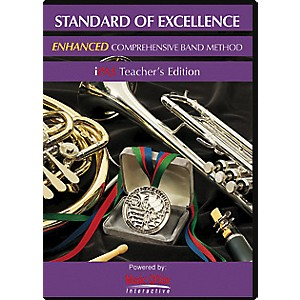 KJOS-Standard-Of-Excellence-Enhanced-Ipas-Teachers-Edition-Standard