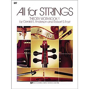 KJOS-All-For-Strings-1-Theory-Workbook-Cello-Standard