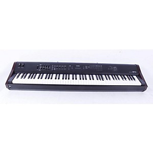 Kawai-MP6-Professional-Stage-Piano-886830661310