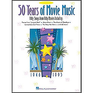 Hal-Leonard-50-Years-Movie-Music-For-Clarinet-Standard