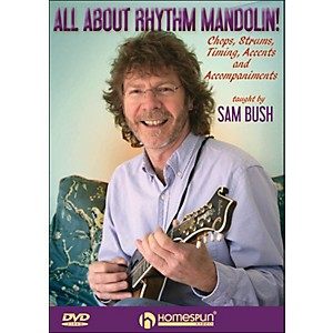 Homespun-All-About-Rhythm-Mandolin-Chops-Strums-Timing-Accents-And-Accompaniments-DVD-Standard