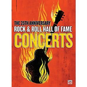 WEA-25th-Anniversary-Rock---Roll-Hall-of-Fame-Concerts-3-DVD-Set-Standard