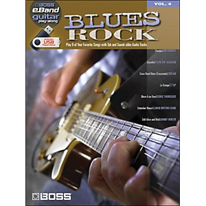 Hal-Leonard-Blues-Rock---Boss-eBand-Guitar-Play-Along-Volume-4-Standard