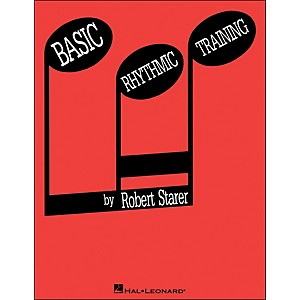 Hal-Leonard-Basic-Rhythmic-Training-Standard