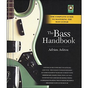 Backbeat-Books-Bass-Handbook---A-Complete-Guide-To-Mastering-The-Bass-Guitar-Standard