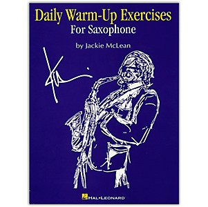 Hal-Leonard-Daily-Warm-Ups---Exercises-For-Saxophone-Standard