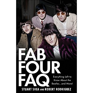 Hal-Leonard-Fab-Four-FAQ--Everything-Left-To-Know-About-The-Beatles-And-More--Standard