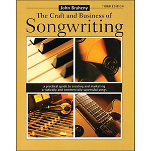 Hal-Leonard-Craft-And-Business-Of-Songwriting-Standard