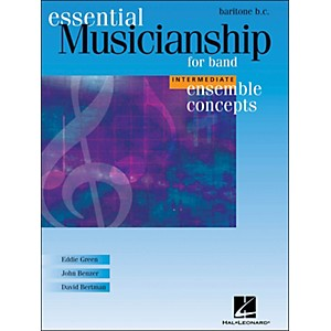 Hal-Leonard-Ensemble-Concepts-for-Band---Intermediate-Level-Baritone-BC-Standard