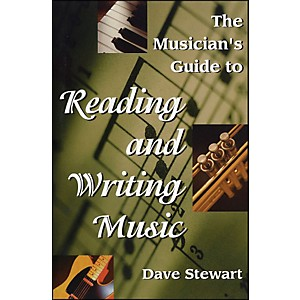 Backbeat-Books-Musician-s-Guide-To-Reading---Writing-Music-Standard