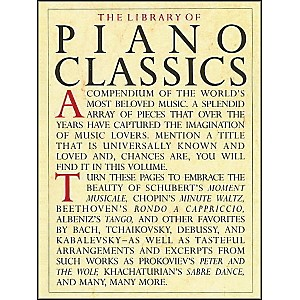 Music-Sales-The-Library-Of-Piano-Classics-Standard
