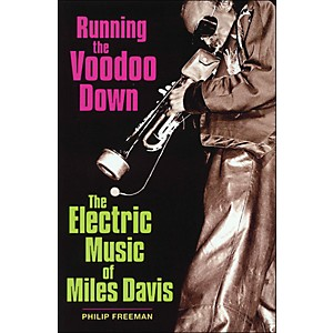 Backbeat-Books-Running-The-Voodoo-Down-Standard