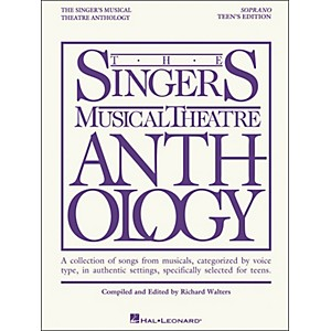 Hal-Leonard-Singer-s-Musical-Theatre-Anthology-Teen-s-Edition-Soprano-Standard