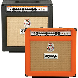 Orange-Amplifiers-Rockerverb-50C-MK-II-50W-1x12-Tube-Guitar-Combo-Amp-Black