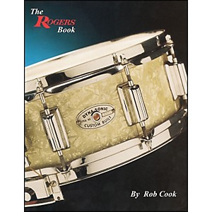 Hal-Leonard-The-Rogers-Drum-Book-Standard