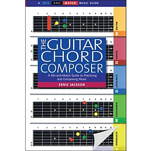 Hal-Leonard-The-Guitar-Chord-Composer-Standard