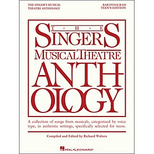 Hal-Leonard-The-Singer-s-Musical-Theatre-Anthology-Teen-s-Edition-Baritone-Bass-Standard