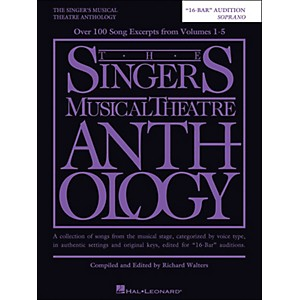 Hal-Leonard-The-Singer-s-Musical-Theatre-Anthology-Soprano-16-Bar-Audition-Standard