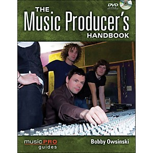 Hal-Leonard-The-Music-Producer-s-Handbook-Standard
