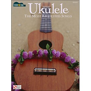 Cherry-Lane-Ukulele--The-Most-Requested-Songs-Standard