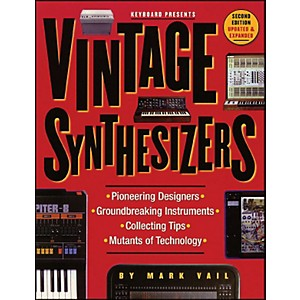 Backbeat-Books-Vintage-Synthesizers-Book-Standard