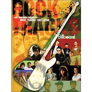 Hal-Leonard-Joel-Whitburn-Presents-Rock-Tracks-1981-2008-Standard